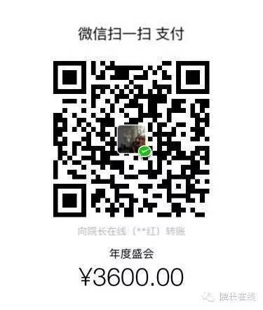 115128 517357