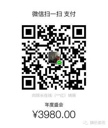 115128 556868