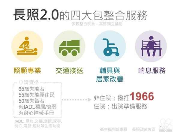 WeChat 圖片 20190802143616 f2dbd